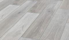 Фото My Floor Cottage Bacliff Oak (MV853)