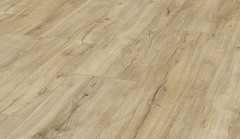 Фото My Floor Cottage Montmelo Oak Nature (MV856)