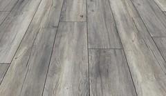 Фото My Floor Cottage Harbour Oak Grey (MV821)