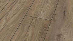 Фото My Floor Chalet Americo Dark (M1017)
