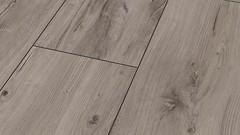 Фото My Floor Cottage Chestnut Chardonnay (MV864)