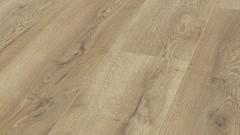Фото My Floor Residence Lake Oak Nature (ML1021)