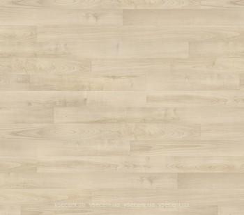 Фото Avatara-Floor Pure Edition 1361 Maple sand beige A05