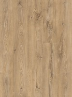 Фото Balterio Traditions Дуб Industrial brown (61008)