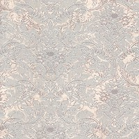Фото Marburg Wallcoverings Empire 57579