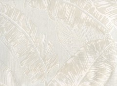 Фото Marburg Wallcoverings Felicita 82116