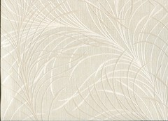 Фото Marburg Wallcoverings Felicita 82125