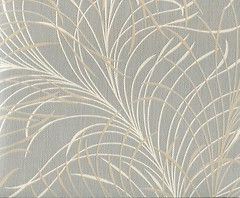 Фото Marburg Wallcoverings Felicita 82126