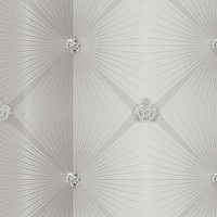 Фото Marburg Wallcoverings Gloockler Imperial 54841