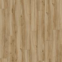 Фото IVC Moduleo Select Wood Classic Oak 24837