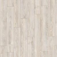 Фото IVC Moduleo Select Wood Midland Oak 22110