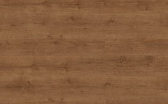 Фото Egger Pro Design Large Дуб шлифованный коричневый (EPD031)