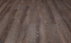 Фото Vinilam 3 mm Oak Mainz (81137)
