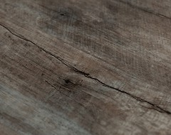 Фото Vinilam 3 mm Oak Potsdam (61613)