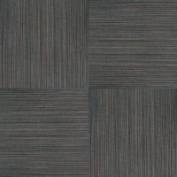 Фото DLW Scala Looselay Pur Playful Fabric Grey Brown (65110-156)