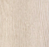 Фото Forbo Effekta Professional White Fine Oak (4043P)