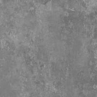 Фото Oneflor Europe Eco30 Loft Grey (OFD-030-001)