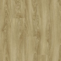 Фото Tarkett Art Vinyl Modular T7 Oak Origin nature (257021009)