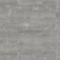 Фото Tarkett Starfloor Click 55 V4 Composite cool grey (35952073)