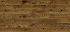 Фото Barlinek Pure Line Oak Nugat Piccolo (1WG000729)