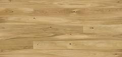 Фото Barlinek Pure Line Oak Askania Grande 1WG000675