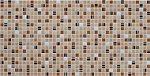 Фото Регул листовая панель 956x480x4 мм Мозаика Кофе коричневый (82кк)