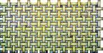 Фото Регул листовая панель 935x479x4 мм Плетенка береза (103)