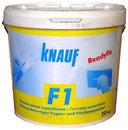 Фото Knauf F1 28 кг