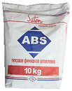 Шпаклевка (шпатлевка) ABS
