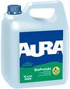 Грунтовка Aura