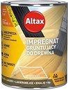 Грунтовка Altax