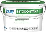 Фото Knauf Betokontakt 5 кг