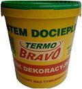 Фото Termo Bravo Мраморно-гранитная 1.5 мм 25 кг