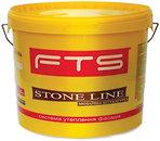 Фото FTS Stone Line Decor 7.5 кг