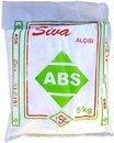 Штукатурка ABS