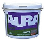Штукатурка Aura