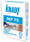 Фото Knauf MP-75 30 кг