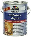 Фото Dufa Dufatex Aqua 0.75 л дуб