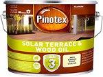 Фото Pinotex Solar Terrace Oil 9.3 л