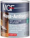Фото MGF Aqua-Antiseptik сосна 0.75 л