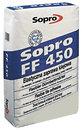 Фото Sopro FF 450 25 кг