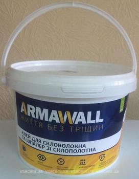 Фото ArmaWall для обоев 1 кг