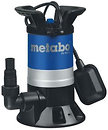 Фото Metabo PS 7500 S