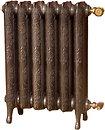 Радиаторы отопления Adarad
