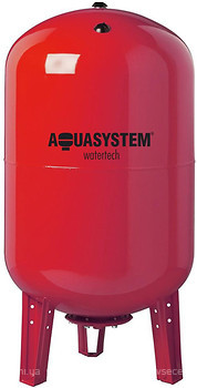 Фото Aquasystem VRV400