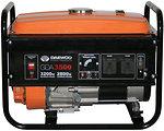 Электрогенераторы Daewoo