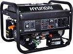 Фото Hyundai HHY3030FE