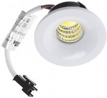 Фото Brille LED-191/3W NW