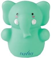 Фото Nuvita ночник Слонёнок (NV6603)