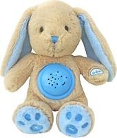 Фото Alexis Baby Mix Rabbit blue (STK-18957 B)